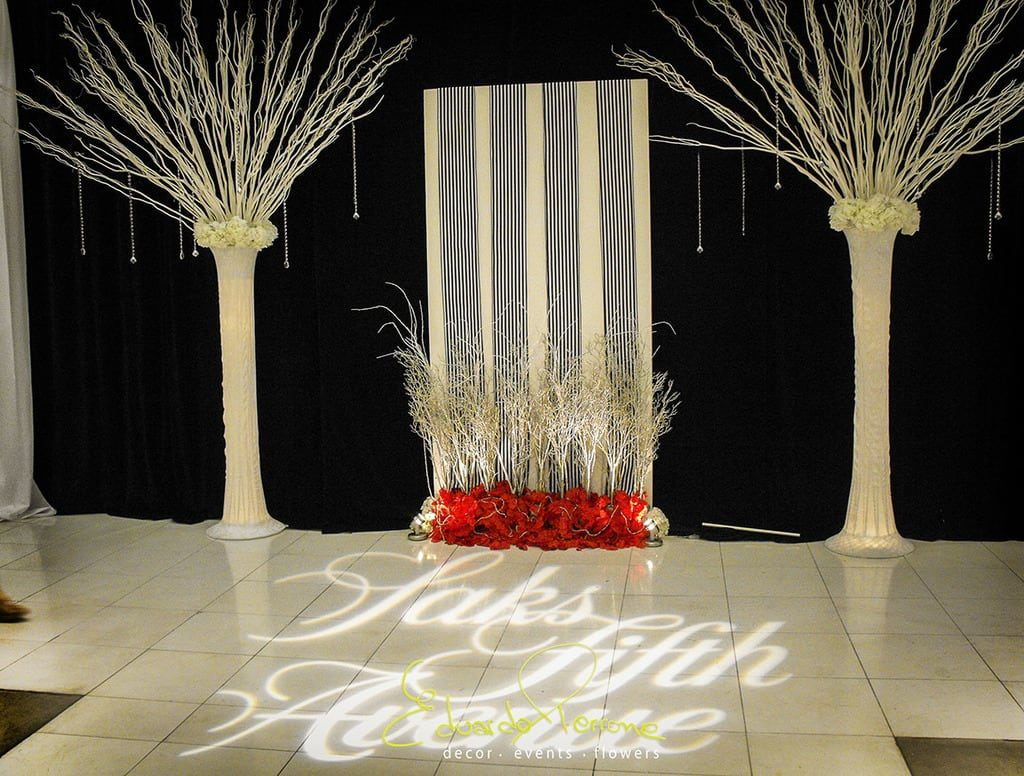 5th Avenue Fashion Show
